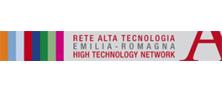 rete-alta-tecnologia